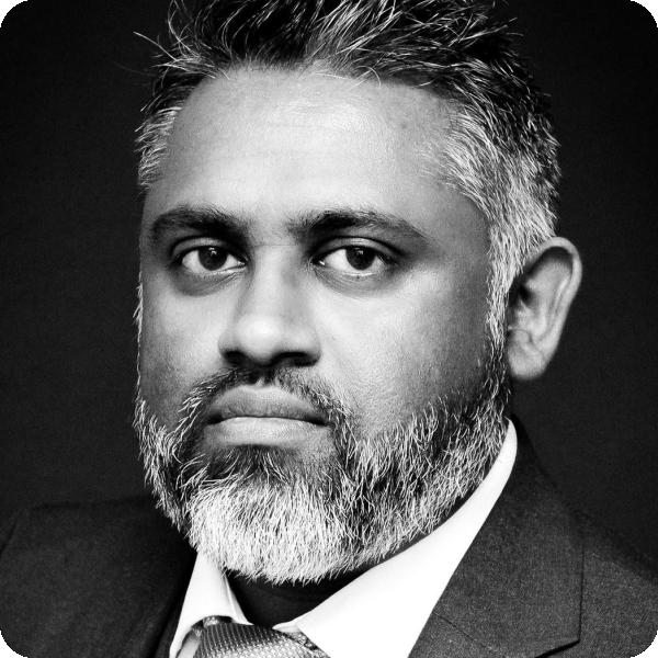 Abdul Rokib